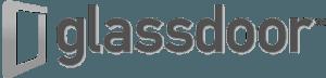 glassdoor logo